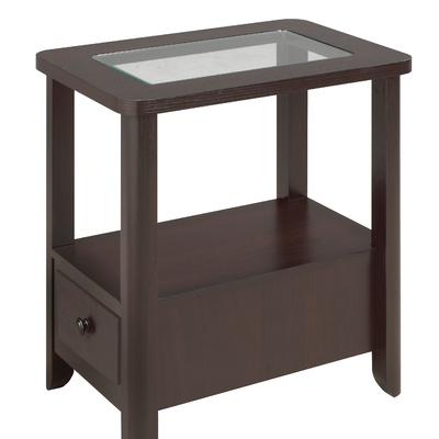 Brooks Furniture - 13668 / 172089 Telephone Stand