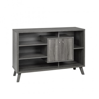 Brooks Furniture - 151138 / 172136 BUFFET / SERVER
