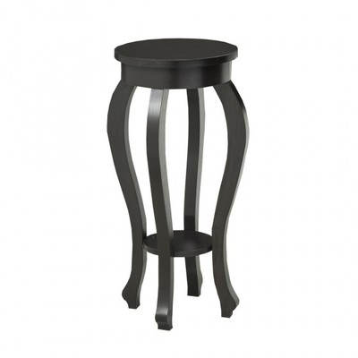 Brooks Furniture -  14853-S / 172134 PLANT STAND