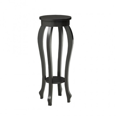 Brooks Furniture -  14854-M / 172135 PLANT STAND